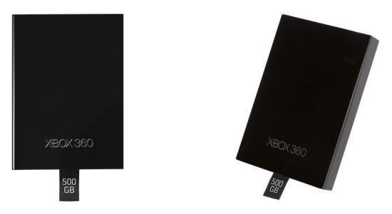 xbox 360-hd-500-gb