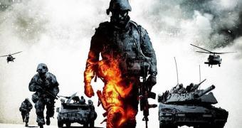 Jogos da EA entram em promoção na PS Store