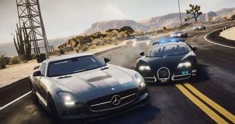NfS: Rivals será adicionado ao EA Access