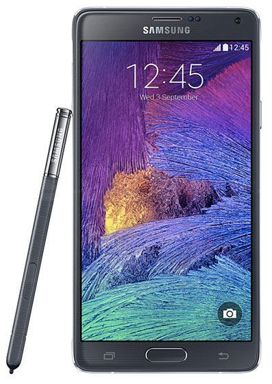 samsung-galaxy-note-4_1