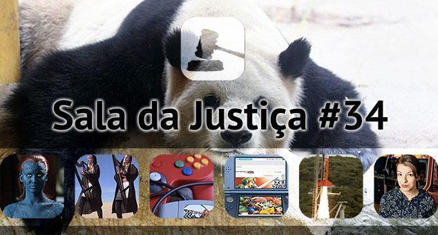 Sala-da-Justica-34