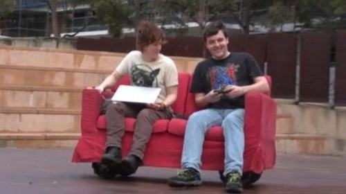 o-ROBOT-COUCH-570