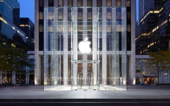 apple-retail-store-ny