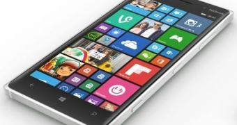 Microsoft Mobile vai matar marcas Nokia e Windows Phone
