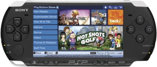psp-ps-store