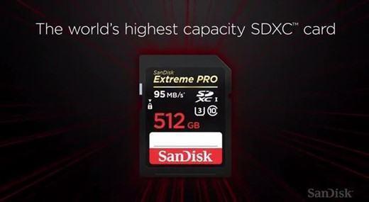 SanDisk_512GB