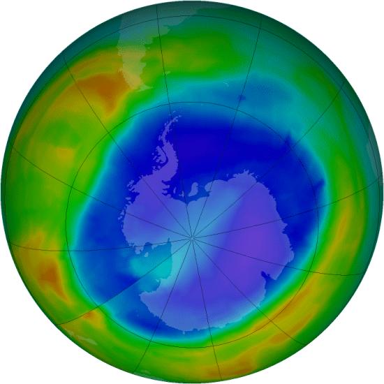 2014_09-NASA-OZONE