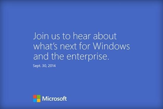 microsoft-windows-convite