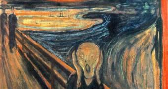 Geneticamente, a esquizofrenia é pelo menos oito doenças separadas
