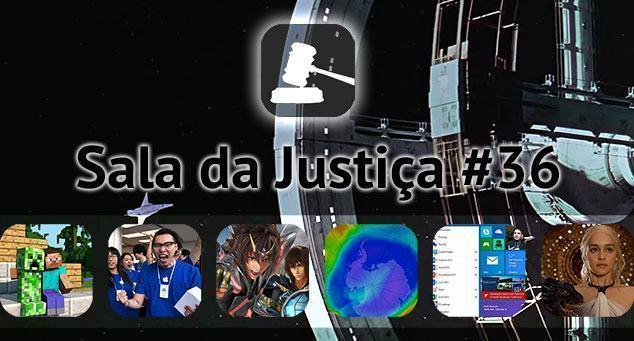 Sala-da-Justica-36