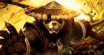 Blizzard vai remover nomes de personagens inativos em World of Warcraft