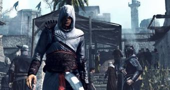 Filme do Assassin's Creed sofrerá adiamento