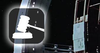 Sala da Justiça #36 — Minecraft da Microsoft, 2001 profético e a polêmica do U2
