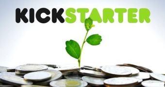 Kickstarter não quer que projetos falhos sejam constantes