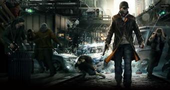 Ubisoft promete melhorias para continuações do Watch Dogs