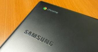 Samsung desiste de laptops na Europa, Chromebooks inclusos