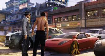UFG revela detalhes do seu novo jogo, o Triad Wars