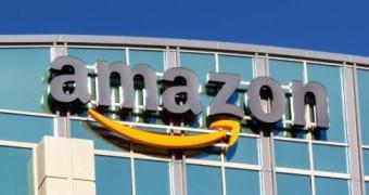 """Amazon quer colocar botão de """"Compre Agora"""" na sua casa"""