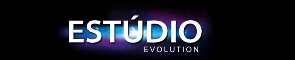 estudio_evolution