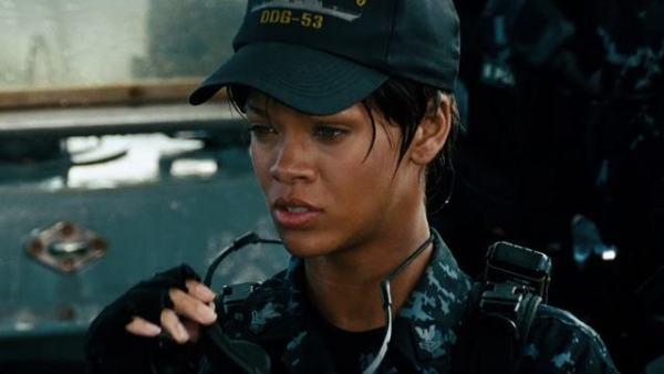 Laguna_Rihanna_Battleship