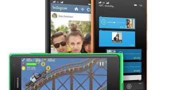 Microsoft lança Lumia 730 e 735 — os SelfiePhones