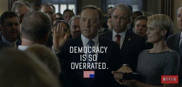 democraciayay