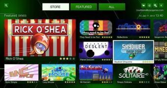 GameMaker: Player, a loja para jogos feitos com a engine da YoYo Games