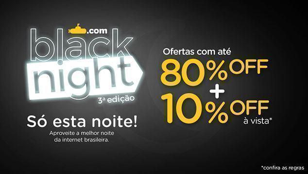 black_night_submarino_out2014