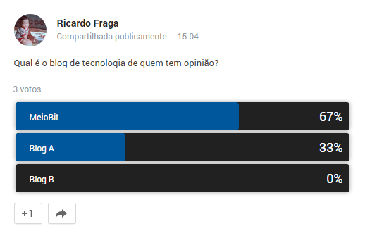 google_plus_enquetes