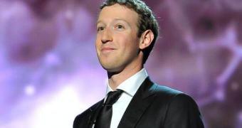 Zuckerberg ainda não tem planos para monetizar o WhatsApp
