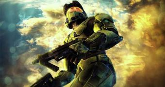 Halo: The Master Chief Collection, um festival de achievements
