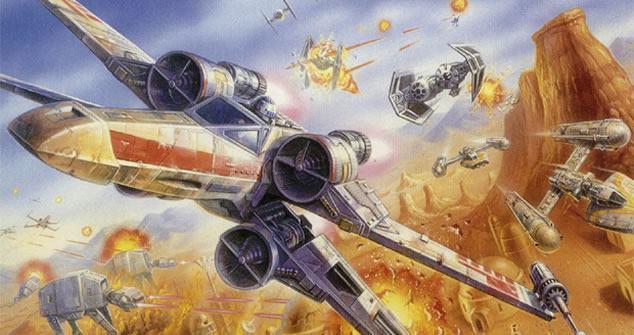 rogue-squadron