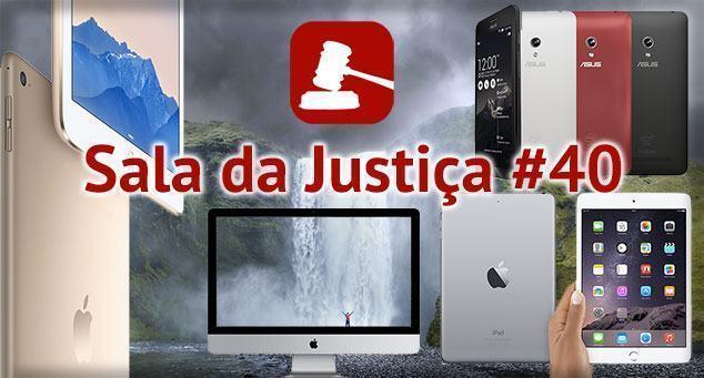 Sala-da-Justica-40