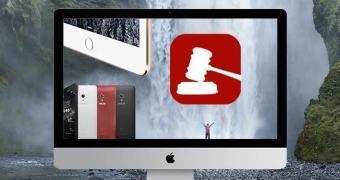 Sala da Justiça do Meio Bit #40 — Evento da Apple e lançamento do Zenfone no Brasil