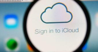China estaria coletando dados de usuários do iCloud