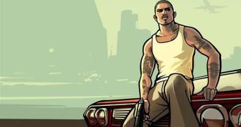GTA: San Andreas ganhará versão remasterizada
