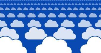 Assinantes do Office 365 terão espaço ilimitado no OneDrive