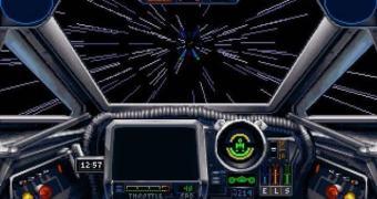 Clássicos da LucasArts chegam hoje ao GOG.com