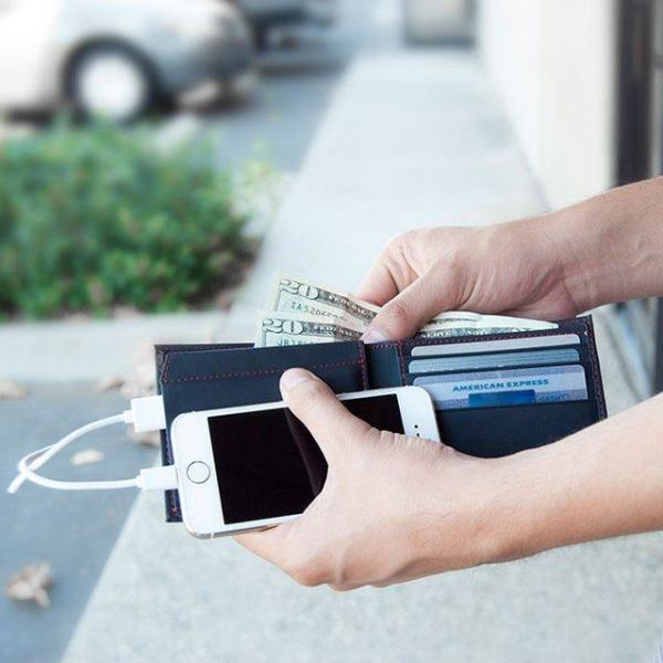Phone-Charging-Leather-Wallet-01