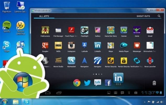 android-for-windows-the-fluffy-heads670