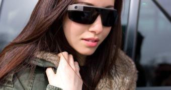 Desenvolvedores estão perdendo o interesse no Google Glass