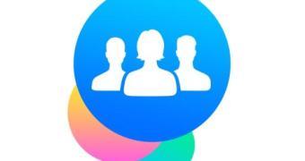 Facebook Groups, um app dedicado para gerenciar grupos
