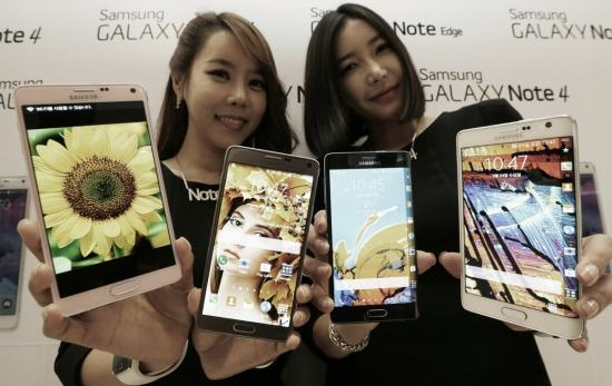 galaxy-note-4-note-edge