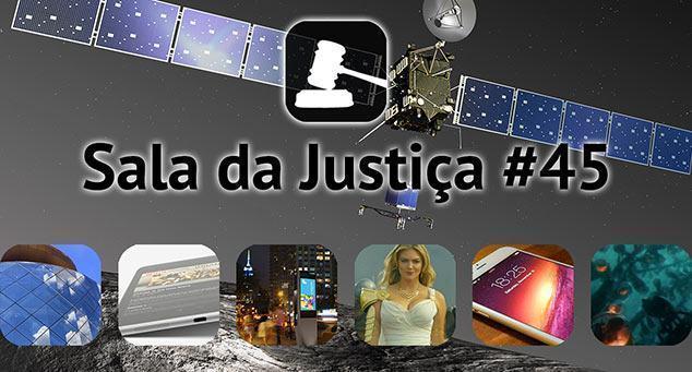 Sala-da-Justica-45