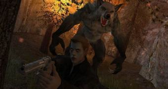 Fãs são proibidos de criar remake do Vampire: The Masquerade – Bloodlines