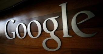 O Google quer comprar as suas patentes