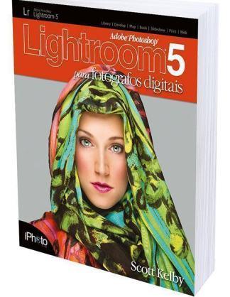 lightroom5_scott_kelby