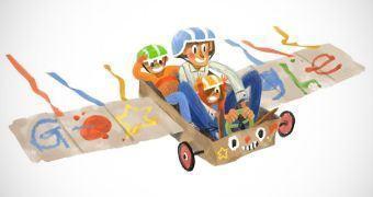 Google vai lançar versões de produtos voltadas para crianças