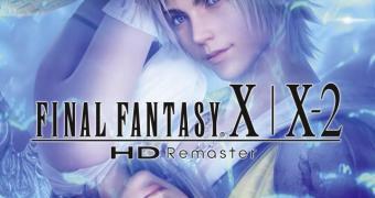 Vazamento sugere que Final Fantasy X / X-2 HD Remaster também será lançado no PS4
