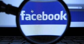 Páginas do Facebook não contarão curtidas de contas inativas